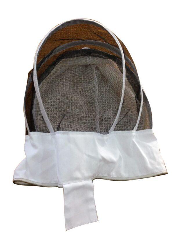 3-layer Beekeeper Suit Ventilated Mesh