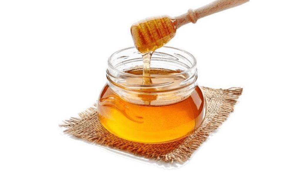 Pure Honey in UAE
